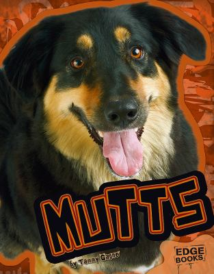 Details about Mutts
