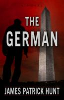 The German by Hunt, James Patrick © 2017 (Added: 7/6/17)