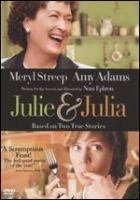 JulieandJulia