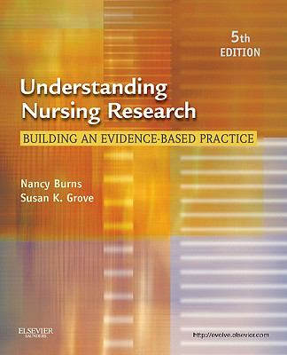 Research Guides Tutorials: Research Methods Simplified