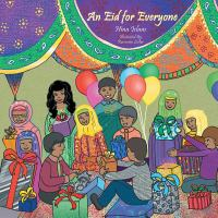 An Eid for Everyone