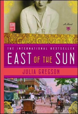Details about East of the sun.