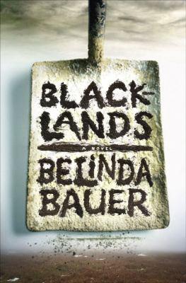 Details about Blacklands