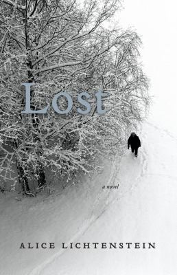 Details about Lost : a novel