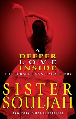 Cover image for A deeper love inside 