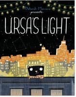 Ursas+light by Marcero, Deborah © 2016 (Added: 7/7/16)