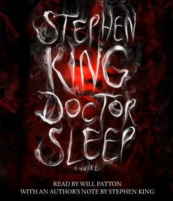 Details about Doctor Sleep.