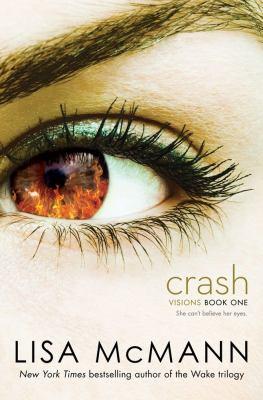 Details about Crash