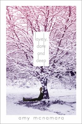 Cover image for Lovely, dark and deep
