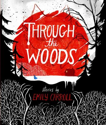 Details about Through the woods
