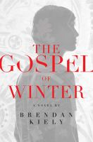 The Gospel of Winter