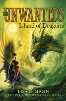 Island+of+dragons by McMann, Lisa © 2016 (Added: 4/14/16)