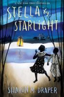 Cover art for Stella by Starlight