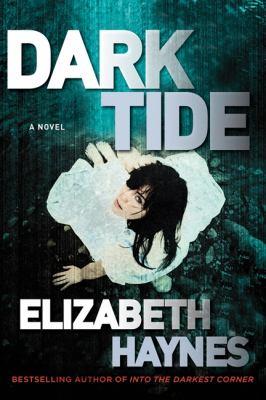 Details about Dark tide