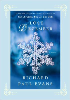 Details about Lost December