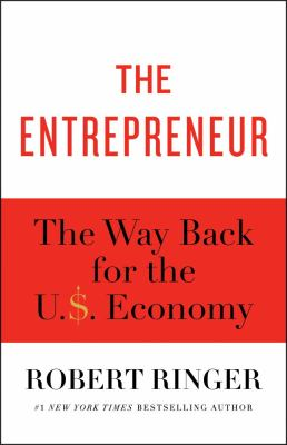 Cover image for The entrepreneur