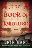 The Book Of Killowen by Hart, Erin &copy; 2013 (Added: 5/7/13)