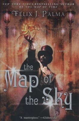 Details about The Map of the Sky.