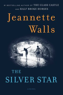 Details about The silver star : a novel