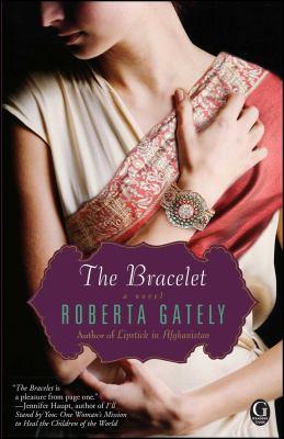 Details about The bracelet