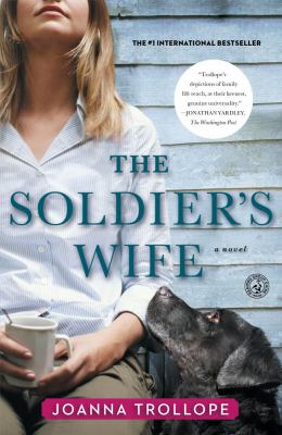 Details about The soldier's wife