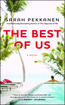 Details about The best of us