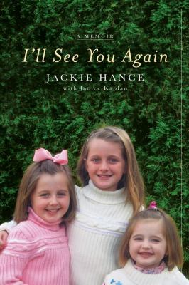 Cover image for I'll see you again