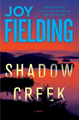 Cover image for Shadow Creek 