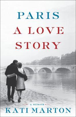 Details about Paris : a love story