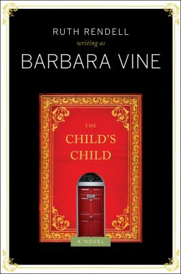 Cover image for The child's child 