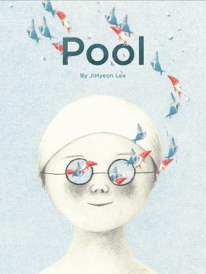 cover of Pool