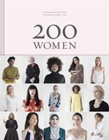 200 Women : Who Will Change The Way You See The World by Blackwell, Geoff © 2017 (Added: 11/13/17)