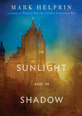 Details about In Sunlight and in Shadow Library Edition.
