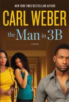 The Man In 3b by Weber, Carl &copy; 2013 (Added: 5/1/13)