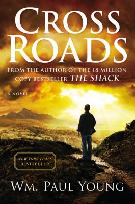 Cover image for Cross roads