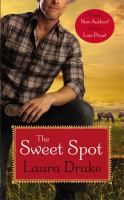 Book cover: The Sweet Spot