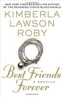 Cover art for Best Friends Forever