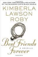 Cover art for Best Friends Forever