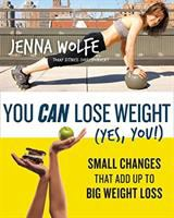 Thinner In 30 : Small Changes That Add Up To Big Weight Loss In Just 30 Days by Wolfe, Jenna © 2015 (Added: 4/18/16)