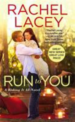 cover of Run to you