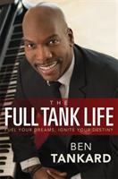 Cover art for Full Tank of Life