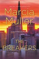 The Breakers by Muller, Marcia © 2018 (Added: 8/14/18)