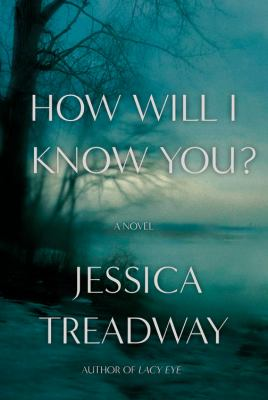 cover of How will I kow You