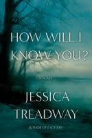 Cover art for How Will I Know You?