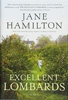 The Excellent Lombards by Hamilton, Jane © 2016 (Added: 4/19/16)
