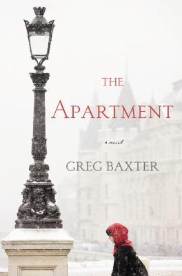 Details about The apartment : a novel