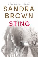Sting by Brown, Sandra © 2016 (Added: 10/14/16)