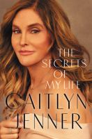 Cover art for The Secrets of My Life