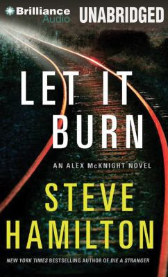 Details about Let it burn