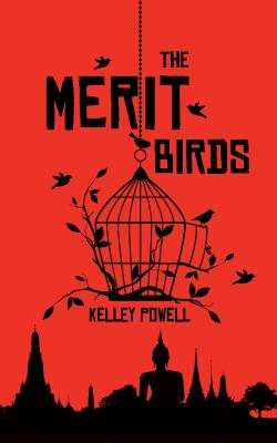 cover of The Merit Birds